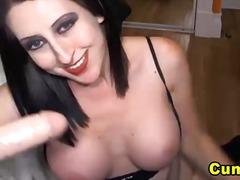 Pornići: Maca, Vlažno, Masturbacija, Webcam