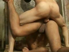 Porno: Anal, Gay, Correguda