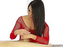 Porn: Masturbacija, Fafanje, Dekle Drka Tiča, Erotično