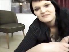 Porno: Brunetės, Oralinis, Nepaklusnūs
