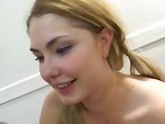 Porno: Garganta Profunda, Jóvenes, Tías En Bikini, Mulatas