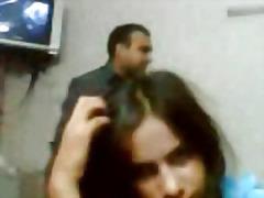 جنس: عربى, عرى, نيك قوى