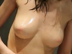 Porno: Teismeline, Suured Rinnad, Loomulikud Rinnad, Blondid