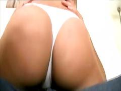 Porno: Beib, Oraal, Grupikas