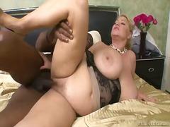 Porn: Debela Dekleta, Hardcore, Blondinka