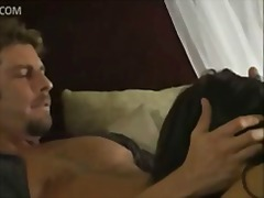 Lucah: Porno Softcore, Bintang Porno, Selebriti, Ibu Seksi