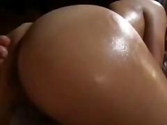 Порно: Оргия, Ядене, Момичета, Сливи