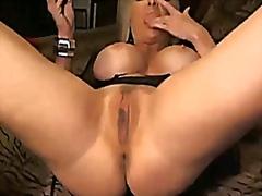 Porn: Amaterji, Spletna Kamera, Milf