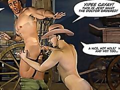 Bold: Cartoons, Grupo, Bakla