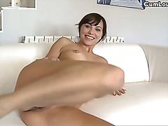 Porn: Analno, Penis, Latinka