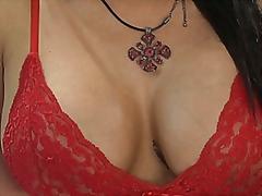 Porno: Pits Grossos, Masturbació, Mare Que M'agradaría Follar, Madures