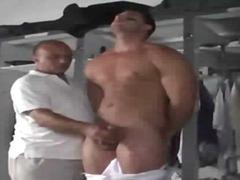 Pornići: Uniforma, Gay, Softcore, Drkanje