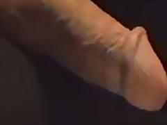 Porno: Domówka, Wytrysk, Amatorzy, Geje