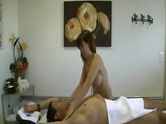 Porno: Döşlər, Asialı, Masaj, Böyük Döşlər