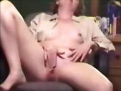 Porno: Pussy, Cougar, Ehefrau, Titten