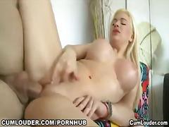Порно: Хардкор, Молоді Дівчата, Блондинки, Порнозірки