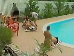 porno romanesc