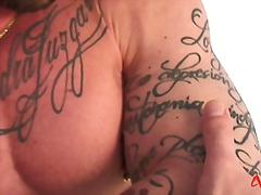 Porn: Latinka, Gej