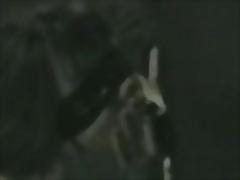 Porno: Qrup, Millətlərarası, Evdə Çəkilmiş