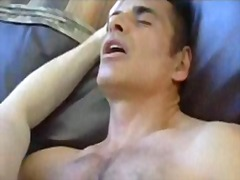 Porno: Ratsutamine, Anaal, Gei, Tagumik
