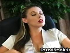 Porno: Fetiş, Corablı, Ağır Sikişmə