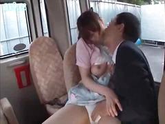 Porno: Japończycy, Owłosieni, Cipka, Samochody