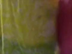 Порно: Брюнетки, Тийнейджъри, Орално