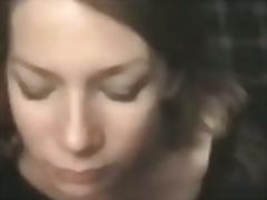 Porno: Gjermane, Videosex, Në Kuzhinë