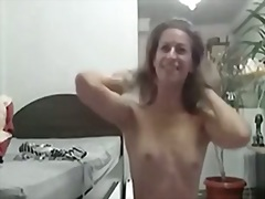 Porno: Esposa, Nena
