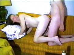 Porno: Chlapci, Sučky