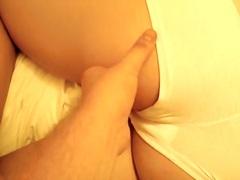 Porno: Lieli Dibeni
