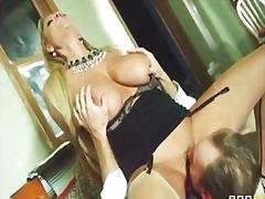 Porno: Pornoulduz, Maşın, Anal, Cütlük