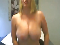 Porno: Vitt, Tihe, Suured Rinnad, Beib