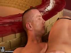 Porno: Verga, Cul, Cul Gros, Pits Grossos