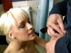 Porn: Pička, Koščena, Pobrita
