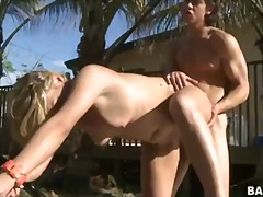 Porno: Anaal, Milf, Blondid