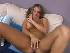 Porno: Sólo, Masturbácia
