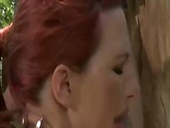 Porno: Cul Gros, Cul, Pits Grossos, Belleses