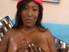Pornići: Veliki Kurac, Hardcore, Oralno, Igračka