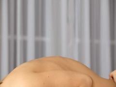 Porno: Paaugliai, Putka, Laukinis Seksas, Rožinė