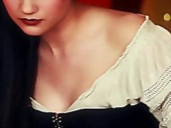 Porno: Tínedžerky, Erotika