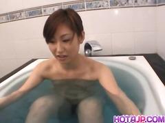 Porno: Yeniyetmə, Asialı, Oriental, Yapon