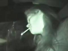 Porno: Krūtys, Istorijos, Kekšės, Prostitutė