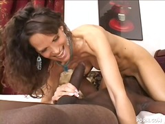 Porno: Verga, Interracial, Blanques, 69