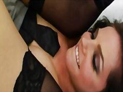 Porno: Lèsbic, Rosses, Anal, Morenes