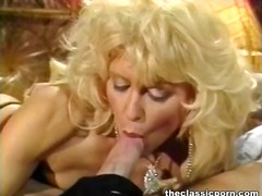 Porno: Ekstrim, Döşlər, Klassik, Canlı