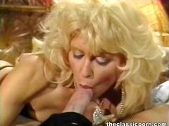 Porno: Extrémy, Prsa, 69, Hardcore