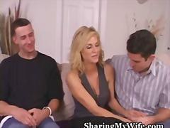 Porn: Պրծնել Դեմքին, Շան Նման, Կոտոշավոր Ամուսին, Համբույր