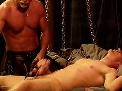 Porno: Masturbasya, Gey, Full Şey, Fetiş