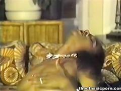 Porno: Baan, Meisje, Nauw, Klassiek